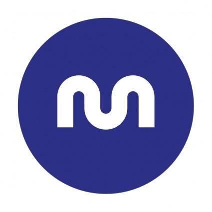 Metro do porto 0