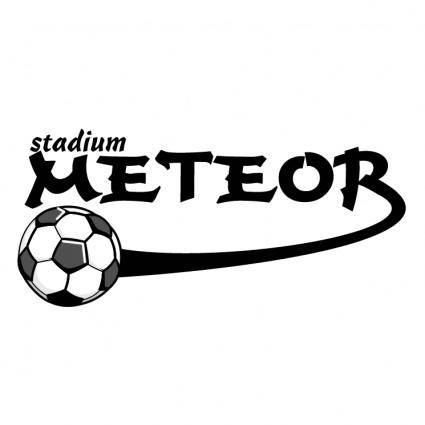 Meteor 0
