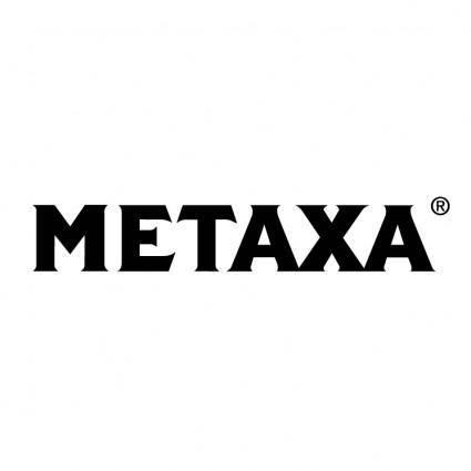 Metaxa 1