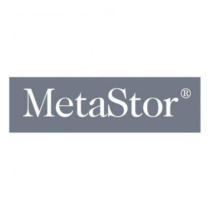Metastor 0