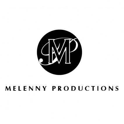 Melenny productions