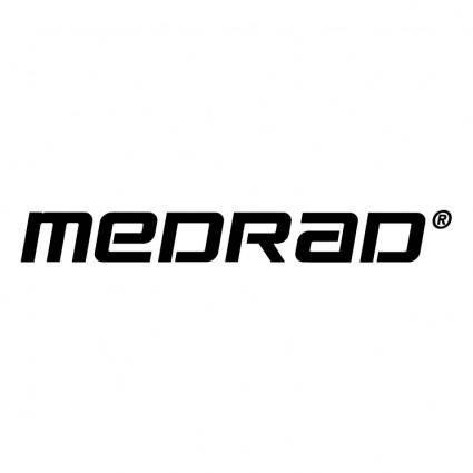 free vector Medrad