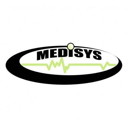 free vector Medisys