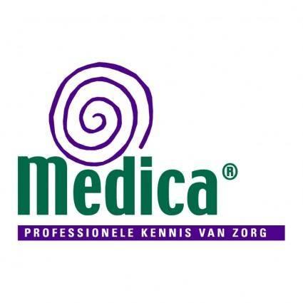 free vector Medica 2