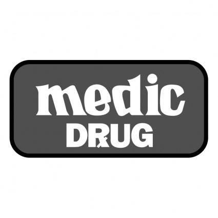 Medic drug