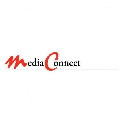 Mediaconnect