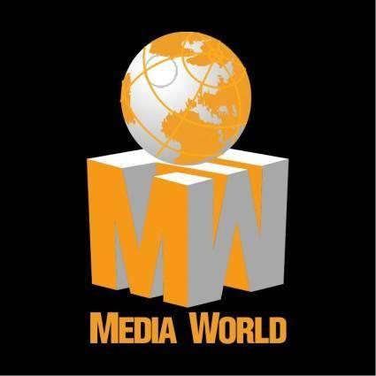 Media world 0