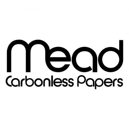 free vector Mead 1
