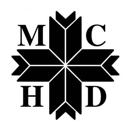 free vector Mchd