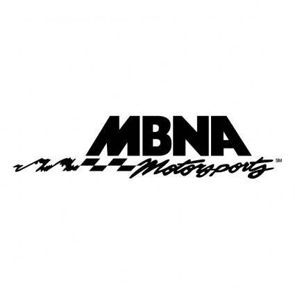 free vector Mbna 0