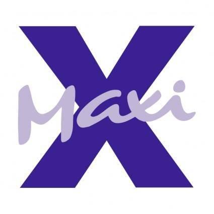 Maxi 2