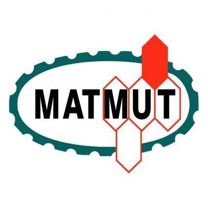 Matmut 0