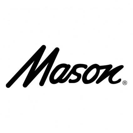 Mason 0