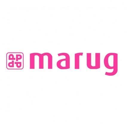 Marug
