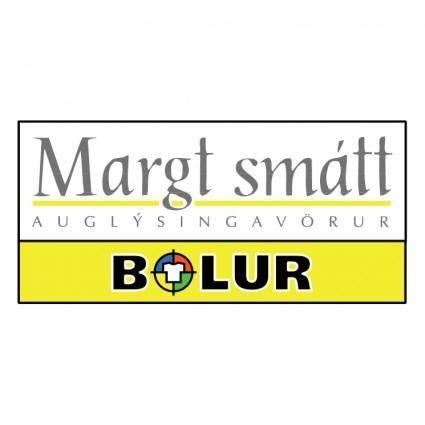 free vector Margt smatt