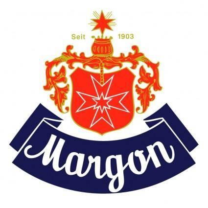 Margon 0