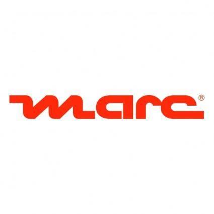 free vector Marc