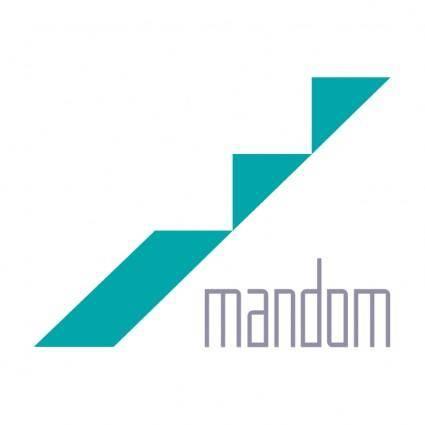 Mandom corp