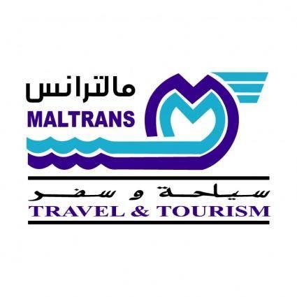 Maltrans