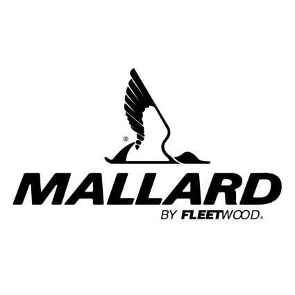 Mallard 0