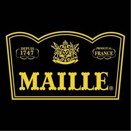 Maille 1