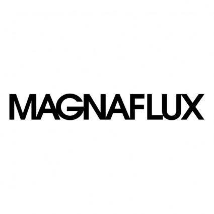free vector Magnaflux