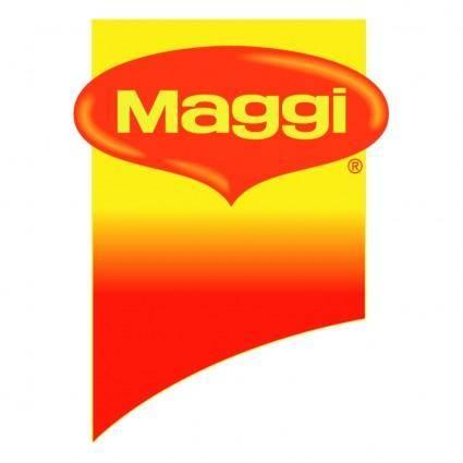 Maggi 2