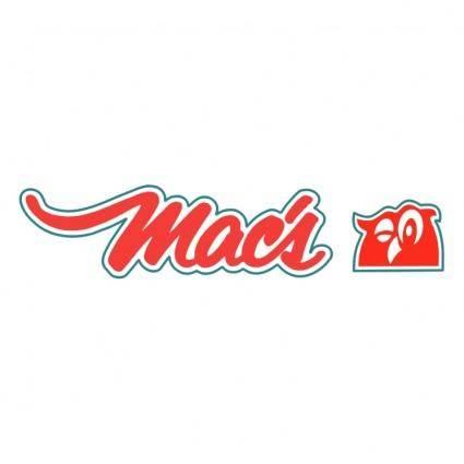 Macs 0