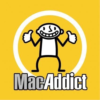 Macaddict