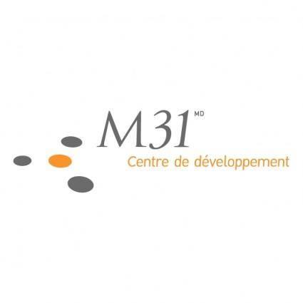 M31 0