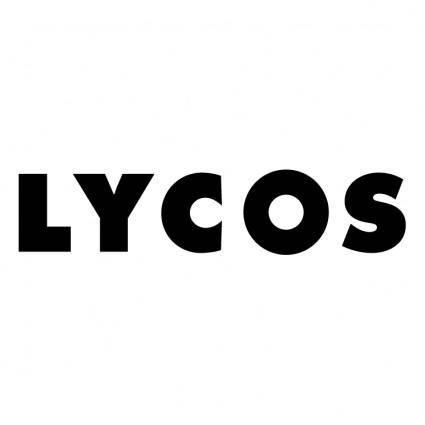 free vector Lycos 0