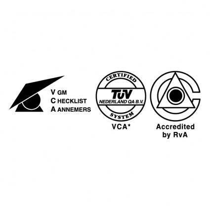 free vector Lvk install bv