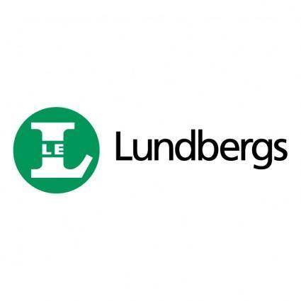 free vector Lundbergs