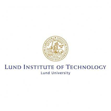 Lund institute of technology