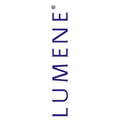 free vector Lumene 1