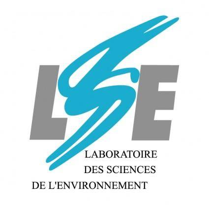 free vector Lse