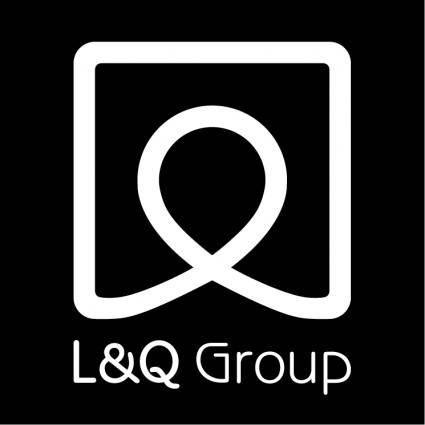 free vector Lq group 0