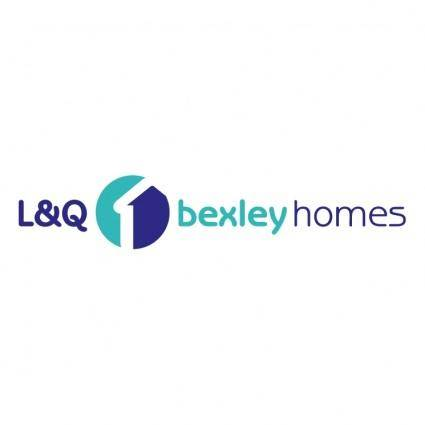 Lq bexley homes 0