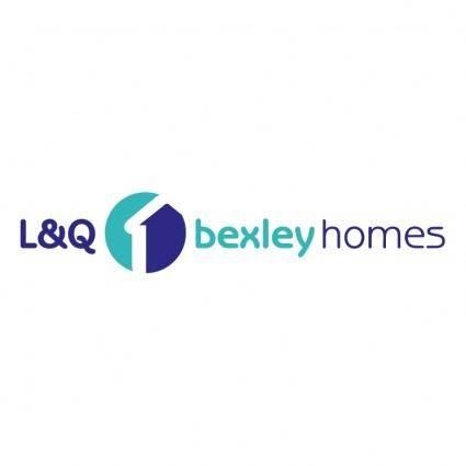 Lq bexley homes 0