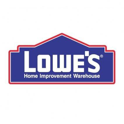 Lowes 5
