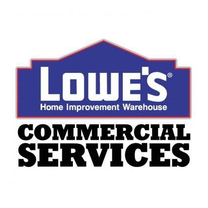 Lowes 3