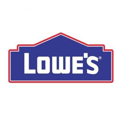 Lowes 1