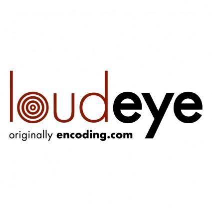 Loudeye technologies