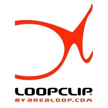 Loopclip 0