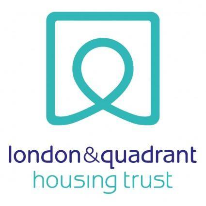 London quadrant housing trust