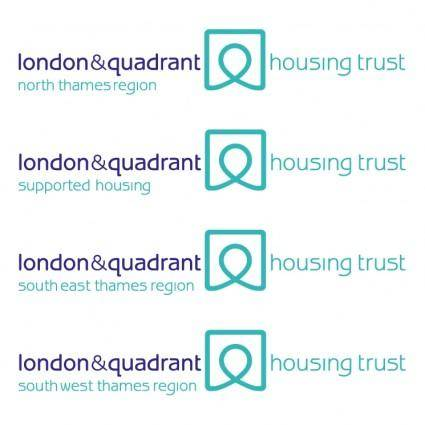 London quadrant housing trust 3