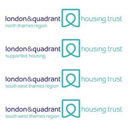London quadrant housing trust 3