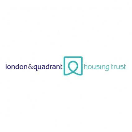 London quadrant housing trust 1