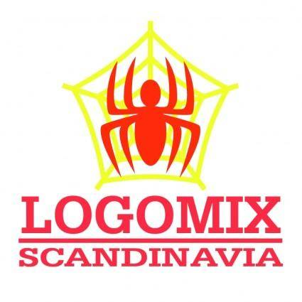 Logomix