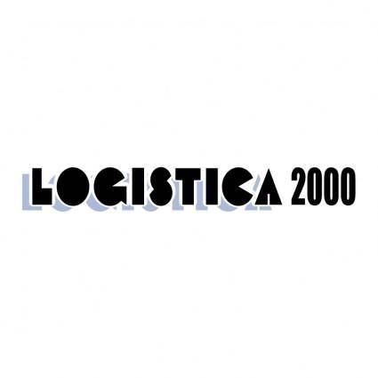 Logistica 2000